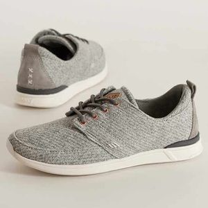e4a2eeeb0d14 Reef Rover Low TX in Heather Grey